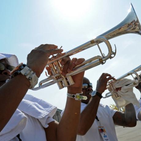 Unicum Brassband