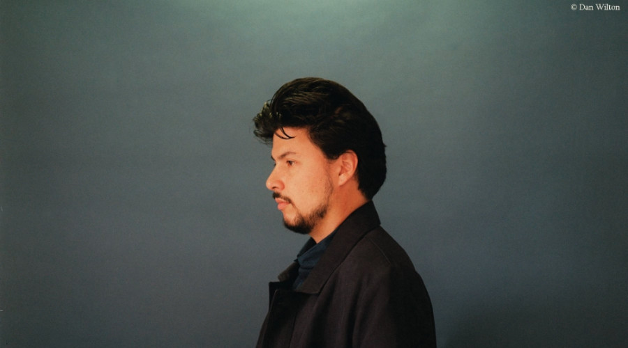 Jamie Woon & 4 other new names